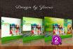 social-media-design_ws_1471833240