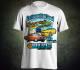 t-shirts_ws_1471834820