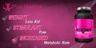 banner-ads_ws_1471853772