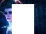 banner-ads_ws_1471855147