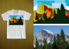 t-shirts_ws_1471856214