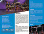 creative-brochure-design_ws_1471856693