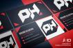 sample-business-cards-design_ws_1471863790