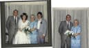 buy-photos-online-photoshopping_ws_1471871775