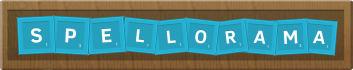 creative-logo-design_ws_1427850182