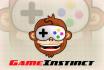 creative-logo-design_ws_1427852910