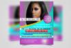 creative-brochure-design_ws_1471881076
