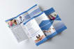 creative-brochure-design_ws_1471882147