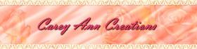 banner-ads_ws_1471883275