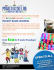 creative-brochure-design_ws_1471885313