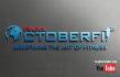 creative-logo-design_ws_1471887456