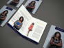 creative-brochure-design_ws_1471902497