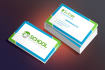 sample-business-cards-design_ws_1471909084