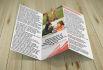 creative-brochure-design_ws_1471922543