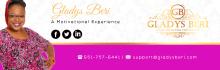 branding-services_ws_1471923656