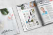 creative-brochure-design_ws_1471930844
