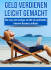 ebook-covers_ws_1471951528