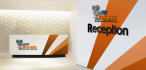 creative-logo-design_ws_1471953727
