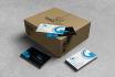 sample-business-cards-design_ws_1471960133