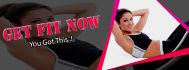 social-media-design_ws_1471961324