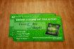 sample-business-cards-design_ws_1471961346