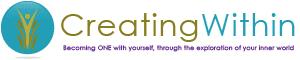 creative-logo-design_ws_1366695719
