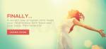 banner-ads_ws_1471966301