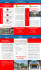 creative-brochure-design_ws_1471970719