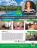 creative-brochure-design_ws_1471978564