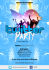 creative-brochure-design_ws_1471984019