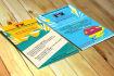 creative-brochure-design_ws_1471988970