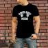 t-shirts_ws_1471990360