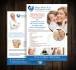 creative-brochure-design_ws_1472004593