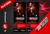 banner-ads_ws_1472010535