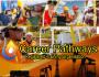 creative-logo-design_ws_1472038782