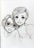 create-cartoon-caricatures_ws_1472053331
