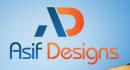 creative-logo-design_ws_1472055395