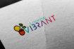 creative-logo-design_ws_1472057593