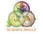 creative-logo-design_ws_1472060051