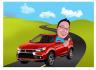 create-cartoon-caricatures_ws_1472060308