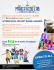 creative-brochure-design_ws_1472078880