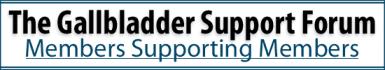 web-banner-design-header_ws_1366771233