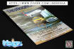 creative-brochure-design_ws_1472144300