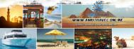 social-media-design_ws_1472145963