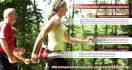 creative-brochure-design_ws_1472153505