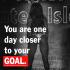 social-media-design_ws_1472158187
