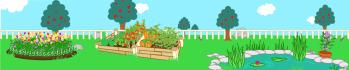 digital-illustration_ws_1472178845