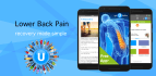 web-plus-mobile-design_ws_1472203489