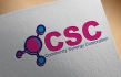 creative-logo-design_ws_1472211909