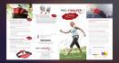 creative-brochure-design_ws_1472221841